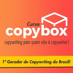 MELHOR CURSO DE COPYWRITING